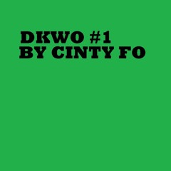 DKWO#1