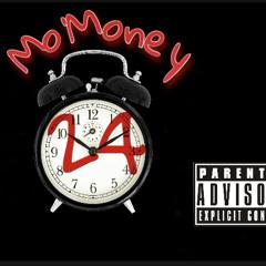 Mo'Money 24