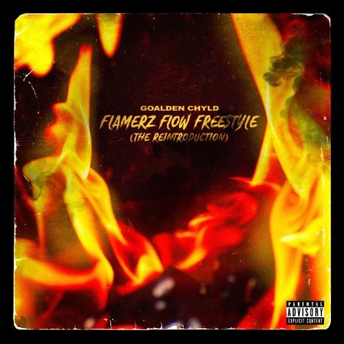 FLAMERZ FLOW Freestyle