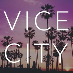 VICE CITY   Synthpop Type Beat   The Weeknd x 1975 Type Beat
