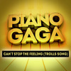 """Can't Stop the Feeling """"Trolls Song"""" (Piano Version) [Original Performed by Justin Timberlake]"""
