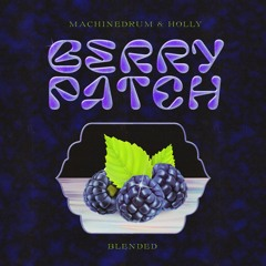Machinedrum & Holly - Yangmei (Noer the Boy Remix)