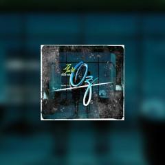 For Life Prod. Oz Rap Beat   Hip Hop Instrumental