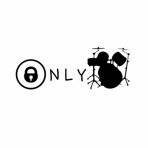 DedVerse - OnlyDrums -  - G#min - 127bpm