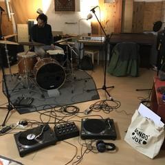 Outsiders: Bongo Joe Records w/ Cyril Bondi @ Kiosk Radio 07.04.2021