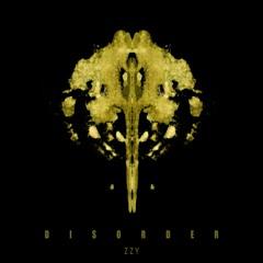 Disorder Album 2020