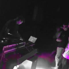 Smiddy Jey @ Asylum Events 400 Follower Special Set//155 BPM//FREEDL