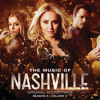 Going Down The Road Feeling Bad (Electric Version) [feat. Rhiannon Giddens]