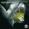 Sounds of Apollo, MAXWEL PAYNE STARK - I Don't Wanna Go Back