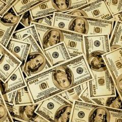 """[FREE] """"Money"""" - Trippie Redd x Playboi Carti Type Beat"""