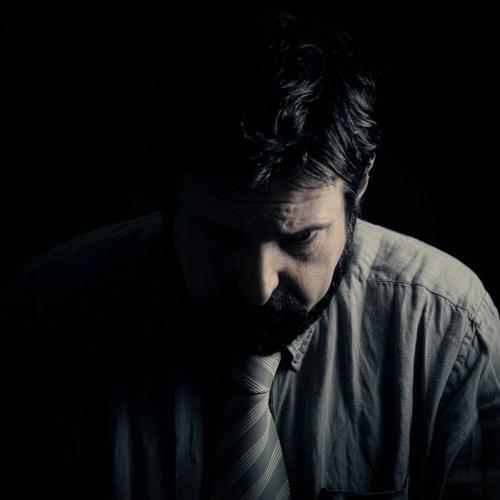 145-Could COVID-19 Finally Destigmatize Mental Illness