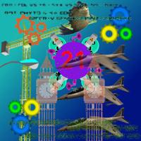 J3T00L4G (RBT, Phyto & K4 Edit) -[]2ECr+v-[]2Ysx+v-[]3SNZ+(-[]3RPKye)
