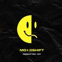 Monday Mix 041