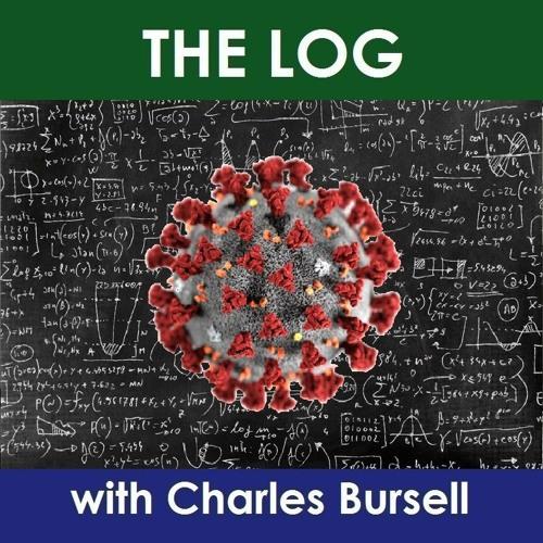 Death Math – The Log #145