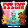 Pup Pup Boogie