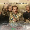 Download Dum Mast Qalandar - Asif Ali Santoo Khan Mp3