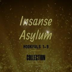 Hookful 2