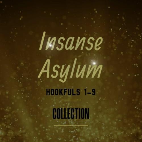 Hookful 8