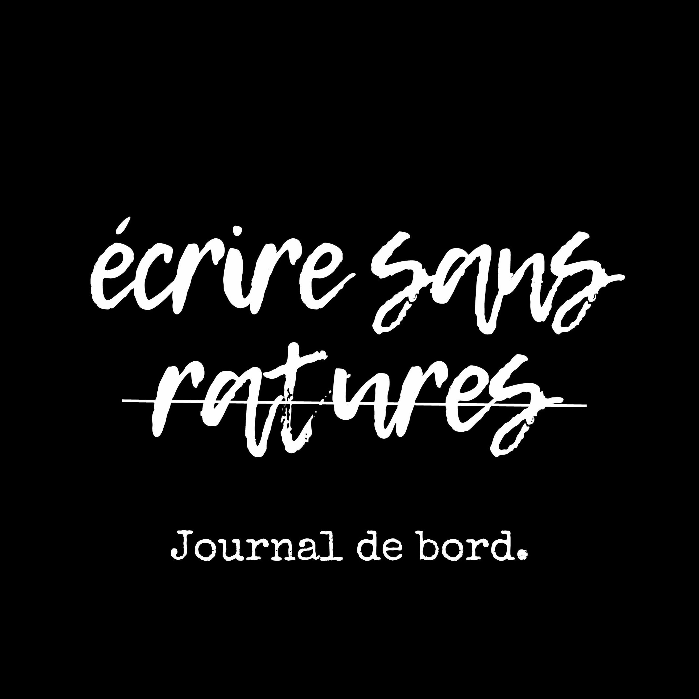 Journal de Bord n°17 - Nouveautés en 2021, tolérance avec soi-même & Twitch à gogo