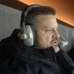 Markus Schärer Bei Züri Live über Grings Humm Terchoun SFV Europacupabenteuer