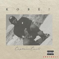 Kobe! (remix Dame D.O.L.L.A.)