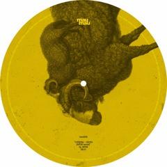 Coldplay - Clocks (AR38 Remix) (MM015) *FREE DL*