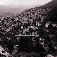 AzuliA001