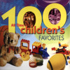 100 All Time Children's Favorites
