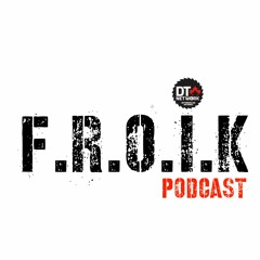 FROIK EP 1
