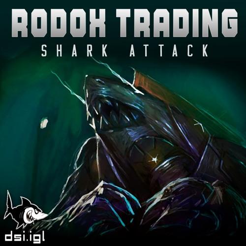 bpm trading online cours btc usd