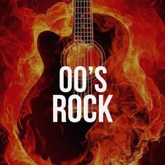 00's Rock