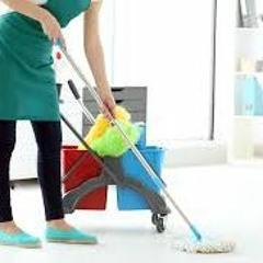 شركة تنظيف موكيت بالرياض 0531071106