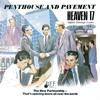 Play To Win (Original Demo Instrumental)