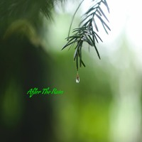 """After The Rain"" Music for Meditation, Yoga, Healing and Relaxation"