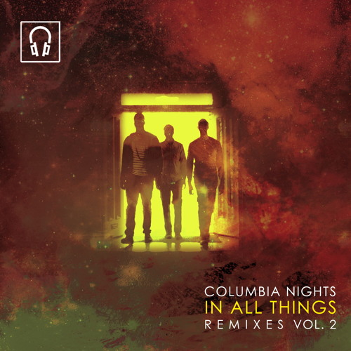 In All Things (Norvis Junior Remix)