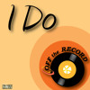 I Do (made famous by Colbie Caillat) [Instrumental Version]