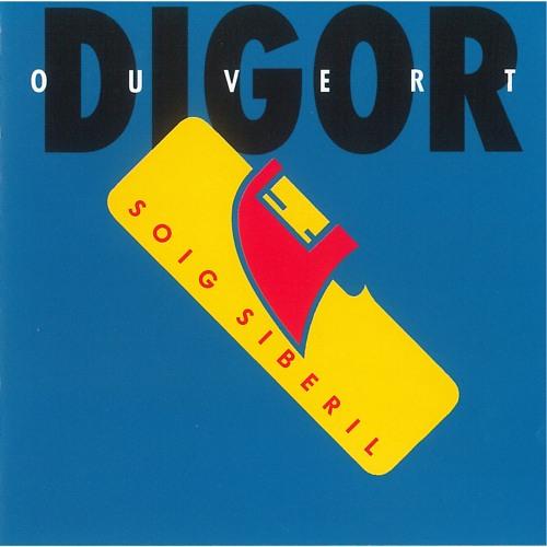 Digor !