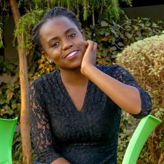 """""""Forever Hers"""" By Yamikani Mlangiza Read By Thokozani Mkandawire (Malawi)"""