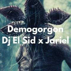 Demogorgon 70 BPM (Wiz Khalifa Type Beat)