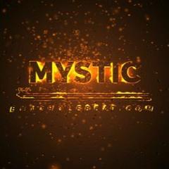 MYSTIC | JOEYAK x ZKR x Night Lovell | HARD DARK TRAP TYPEBEAT