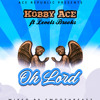 Download Kobby Ace ft Levels Brooks OH LORD (DAVIDO FEM COVER) Mp3