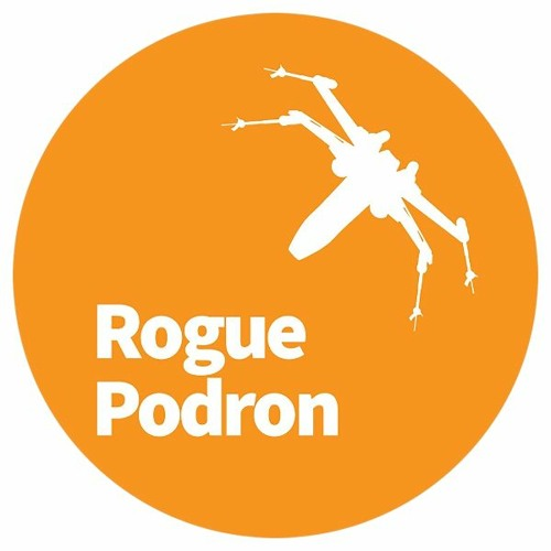 Rogue Podron Mission 21-3: The Ballad of King C-3P0