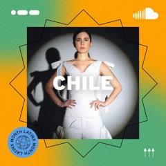 Chilean Indie Pop: Chile