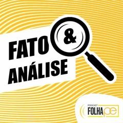 15.01.21 - Fato & Análise - Cuidado com as novas fraudes do empréstimo consignado