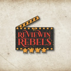 its rebels 2 this shit (eight)