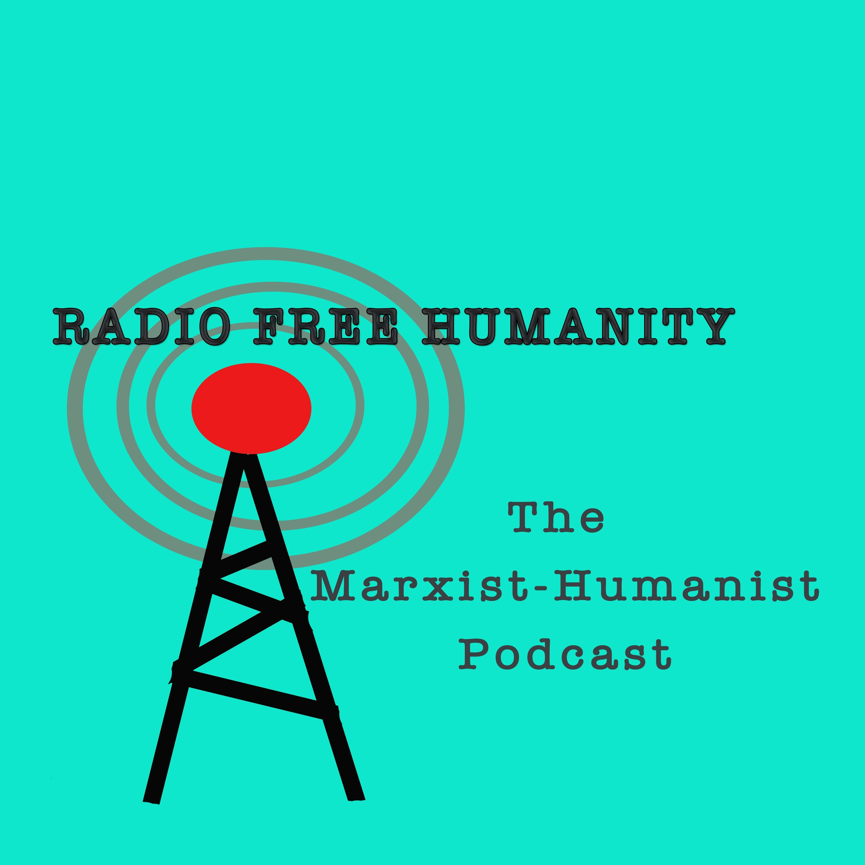 Episode 39: Michael Heinrich and F. H. Pitts' Attempt to Eliminate Marx's Crisis Theory
