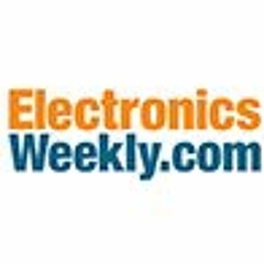 Xilinx podcast - Responding to platform-based embedded design