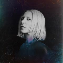 CORE mix 008 - by Ellen Allien