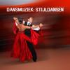 Ballroom Dance Music