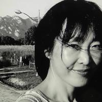 Bae Suah  - Una autora que enfrenta al poder